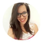 Imagem de perfil Ana Carolina Bonetti Alves