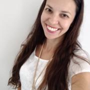 Imagem de perfil Luciana Ramos de Souza