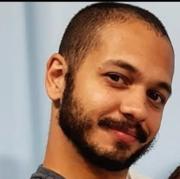 Imagem de perfil Caio Henrique Saldanha de Almeida