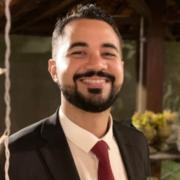Imagem de perfil JOQUITAM MELO