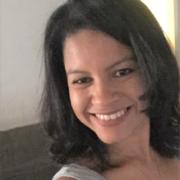 Imagem de perfil LUCILVANIA AZEREDO DE OLIVEIRA