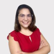 Imagem de perfil Samara Tomaz Araujo Damasceno