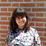 Imagem de perfil Marcela Campbell