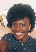Imagem de perfil Marina Gomes De Araujo