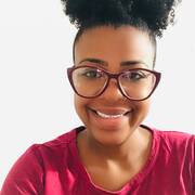 Imagem de perfil Ênia Lesliê Moreira Mendanha