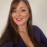 Imagem de perfil Adriana Akamine