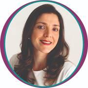 Imagem de perfil Maria Fernanda Frasson