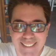 Imagem de perfil João José de Sousa Silva