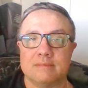 Imagem de perfil RICARDO PERRETTI
