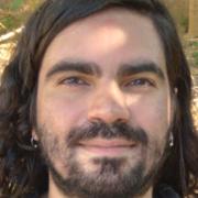 Imagem de perfil Vinicius Fratta Fritz