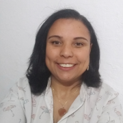 Imagem de perfil MIRIAM SANTANA