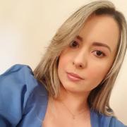 Imagem de perfil Fernanda de Freitas Lucas