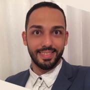 Imagem de perfil Bruno Bessa