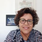 Imagem de perfil Rose Ferreira