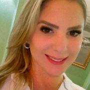 Imagem de perfil Patrícia Freitas