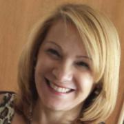 Imagem de perfil Magda Palma