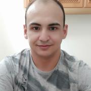 Imagem de perfil Fernando Juner