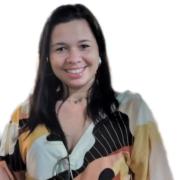 Imagem de perfil Priscila Sobral