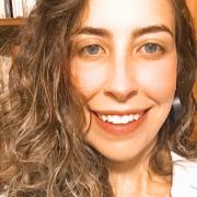Imagem de perfil Eduarda Puccini Corrêa da Costa