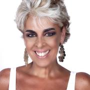 Imagem de perfil Débora Cintra Cavalcanti