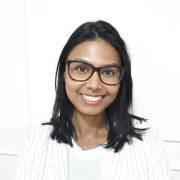 Imagem de perfil Alessandra Sacramento