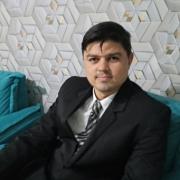 Imagem de perfil Douglas Coelho