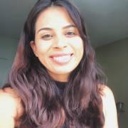 Imagem de perfil Marina Figueiredo Marquez
