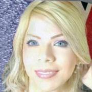 Imagem de perfil Jacklen Dantas