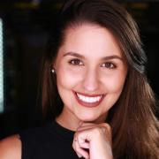 Imagem de perfil Tamara Ferreira de Jesus