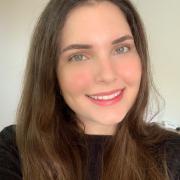 Imagem de perfil Joyce Couto