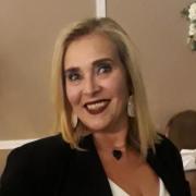Imagem de perfil Priscila Rios