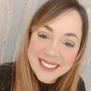 Imagem de perfil Denise Pegoraro