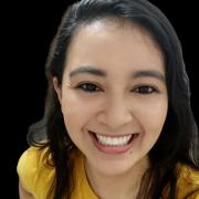 Imagem de perfil Laura Santos