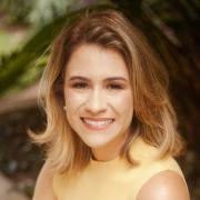Imagem de perfil Claudine Beatriz Villa do Miu Varejão