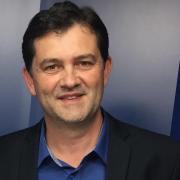 Imagem de perfil Everson Araujo Nauroski