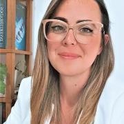 Imagem de perfil Carine Milani