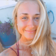 Imagem de perfil CAMILA FURLAN COMIN