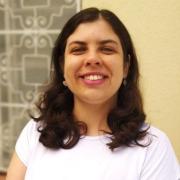 Imagem de perfil Marcela Eiras Rubio Fonseca
