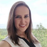 Imagem de perfil Pâmela Soares