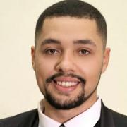 Imagem de perfil Leandro Ferreira de Franca