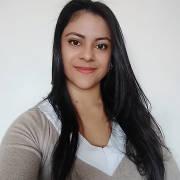 Imagem de perfil Renata Nery Fabbrin