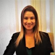 Imagem de perfil Patricia Queiroz Alves Costanzo Soares