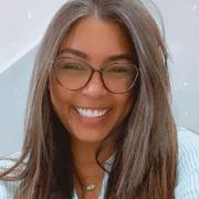 Imagem de perfil Nayara Caroline Mendes Ribeiro