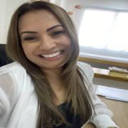 Imagem de perfil Ivanilda Oliveira