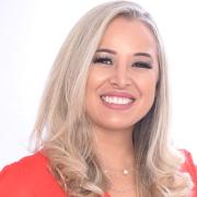 Imagem de perfil Josienne Ferreira Silva