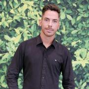Imagem de perfil Michel Ribeiro de Sousa