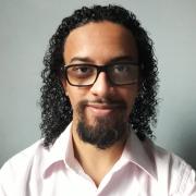 Imagem de perfil André Santos Rabelo