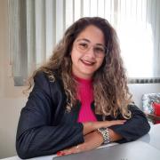 Imagem de perfil Maíra Lima