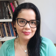 Imagem de perfil Juliane Prado Silva