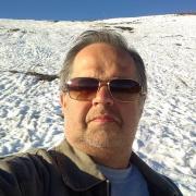 Imagem de perfil Fernando Viana